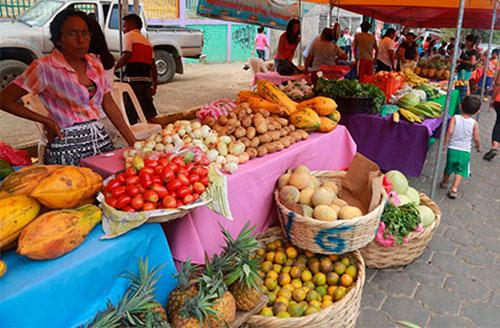 Banco Central prevé resultados positivos en economía Managua. Por Jaime Mejía/Radio La Primerísima