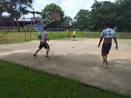 Inician juegos escolares en Siuna Managua. Radio La Primerísima