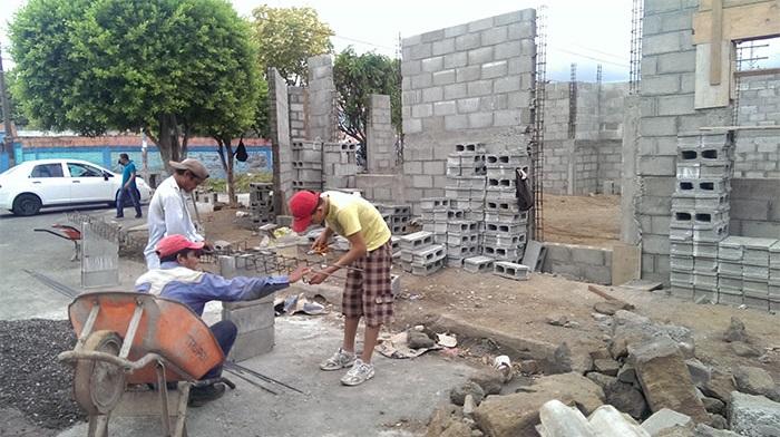 Urbanizadores esperan construir 4 mil viviendas en 2021 Managua. Radio La Primerísima