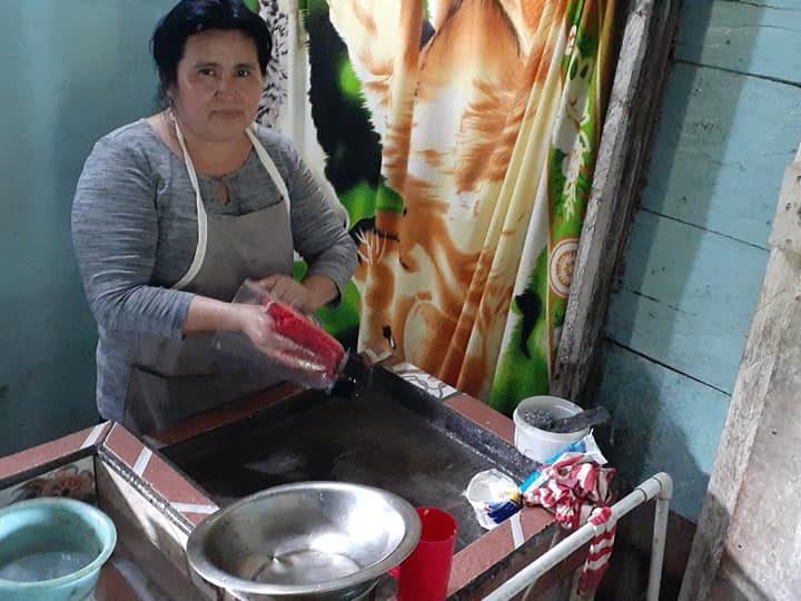 Anuncian proyecto de agua potable para Kukra Hill, Caribe Sur