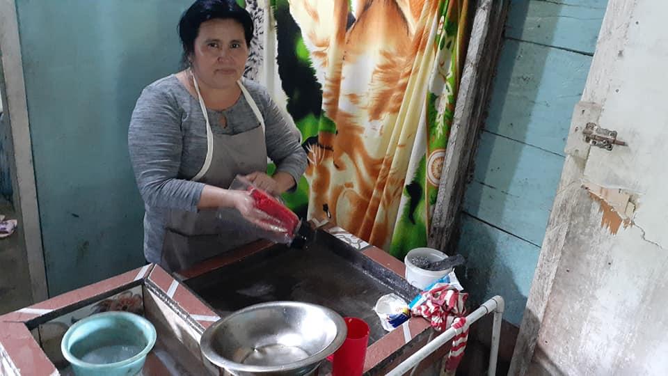 Anuncian proyecto de agua potable para Kukra Hill, Caribe Sur Managua. Radio La Primerísima