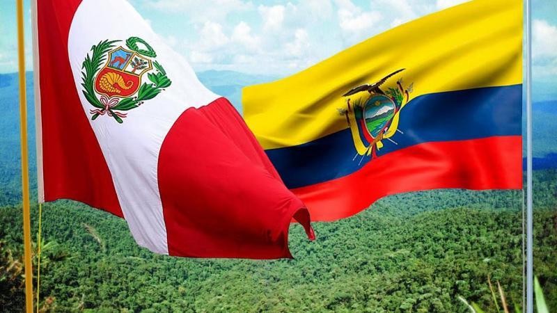Perú y Ecuador: la urgencia del cambio Por Elson Concepción | Diario Granma, Cuba
