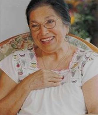 Nicaragua, país donde esperanza sigue viva Managua. Radio La Primerísima