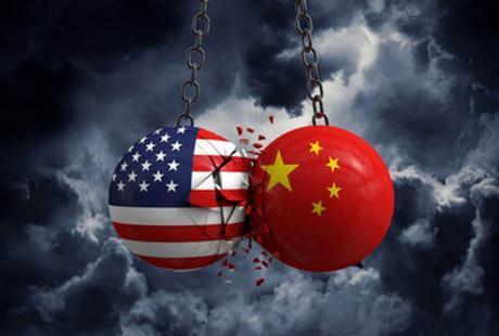 El neocolonialismo, la supremacía blanca y el desafío de China Por Franklin Frederick | Agencia ALAI, Ecuador