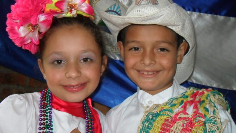 La cultura es fundamental para hacer conciencia Por José Aragón