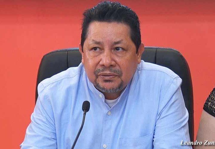 Colegios públicos rendirán homenaje a Sandino