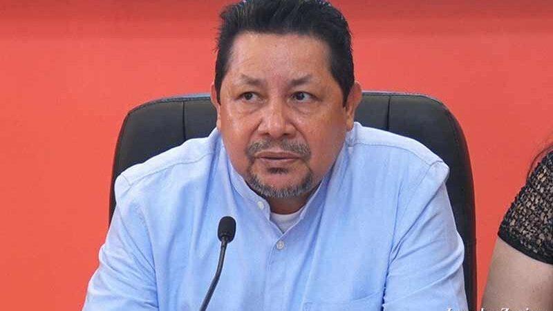 """Lanzan segunda edición de la aplicación móvil """"Libros Digitales"""" Managua. Radio La Primerísima"""