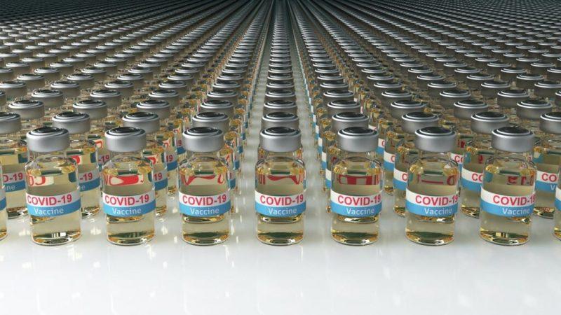 Quiénes son los dueños de las vacunas Por Pascual Serrano | Sputnik, Rusia