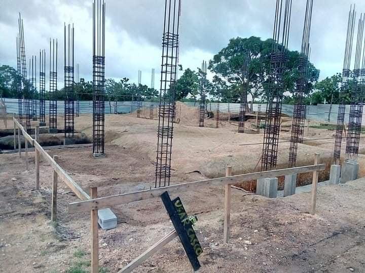 Construirán casa albergue en Awasara en Caribe Norte Managua. Radio La Primerísima