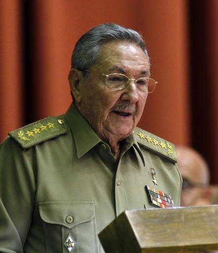Países del ALBA-TCP rinden homenaje a Raúl Castro La Habana. Agencias