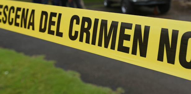 Encuentran cuerpo de hombre en cauce de un barrio de Managua Managua. Radio La Primerísima