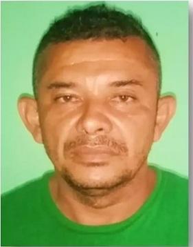 Incautan 32 kilos de cocaína en Rivas Managua. Radio La Primerísima
