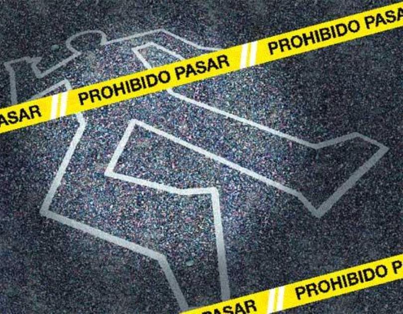 Accidente de tránsito deja un fallecido en Jinotega Managua. Radio La Primerísima