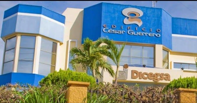 Ante juez empleados de Dicegsa por robo millonario Managua. Radio La Primerísima