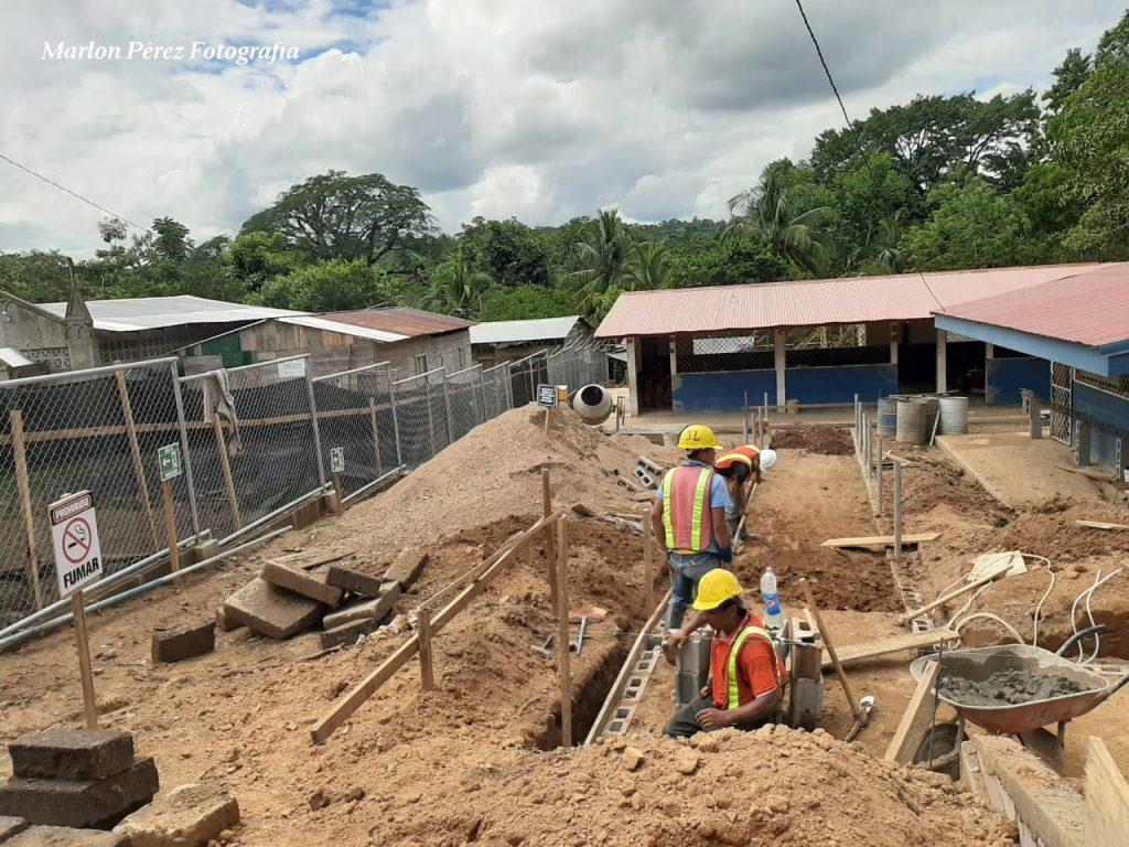 Mined invertirá 60 millones de córdobas en 38 proyectos Managua. Radio La Primerísima