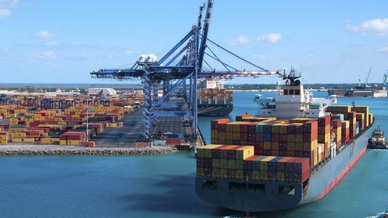 Crecimiento positivo de exportaciones y producción Managua. Radio La Primerísima