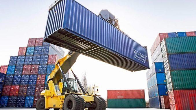 Exportaciones aumentan 12.8%, afirma ministro Managua. Por Jaime Mejía/Radio La Primerísima