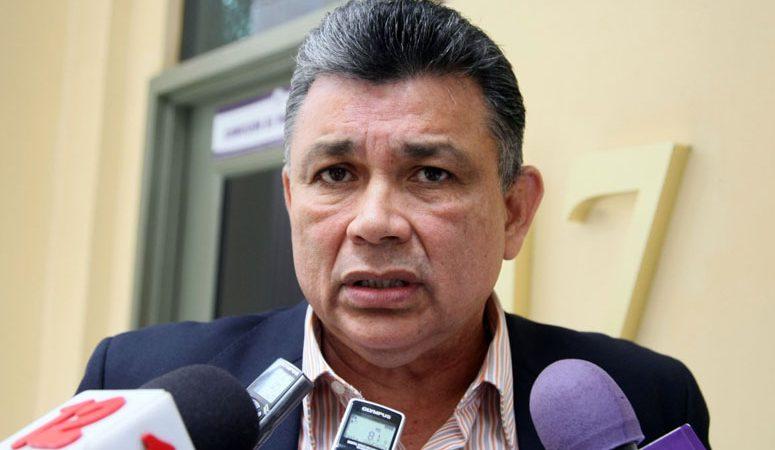 Sólo el presidente y diputados pueden proponer magistrados Managua. Por Jaime Mejía/Radio La Primerísima