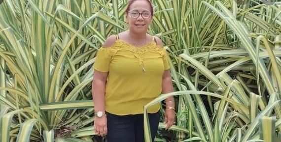 Traficante de migrantes presunto asesino de Norma Saravia Managua. Radio La Primerísima