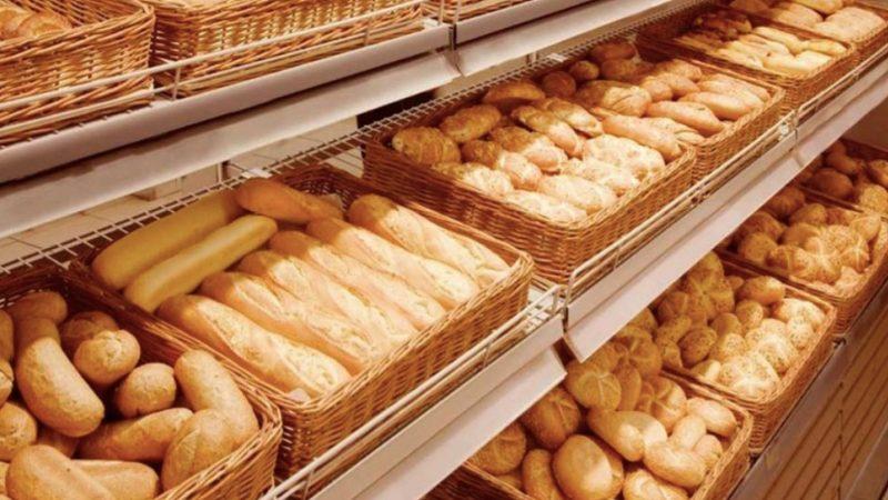 Bajará precio del pan Managua. Radio La Primerísima