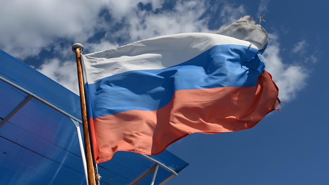 EEUU impone nuevas sanciones a Rusia Washington. RT