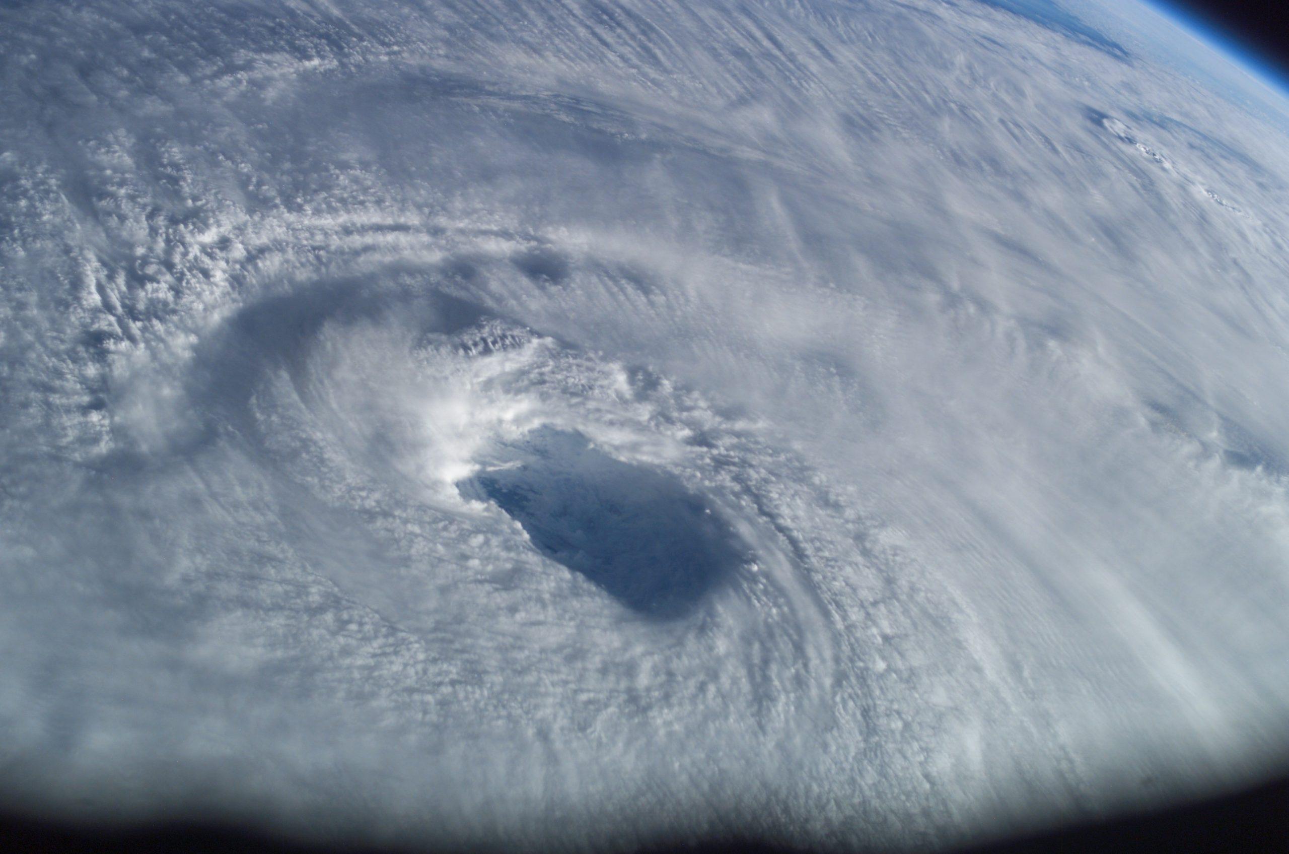 Definen nombres de tormentas que podrían desarrollarse en 2021 Managua. Radio La Primerísima