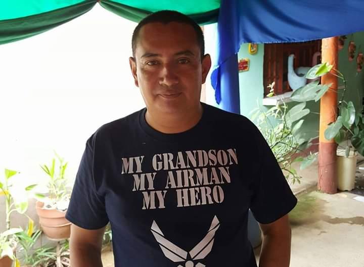 Se suicida dueño de licorería en Wiwilí Managua. Por Ingrid Canda/Radio La Primerísima