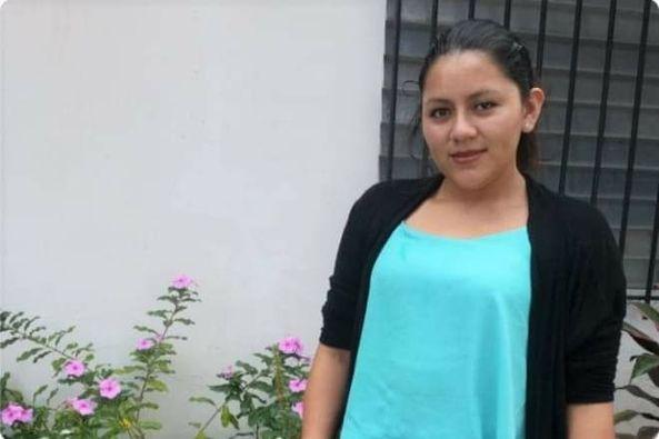 Mujer desaparece cuando retornaba de Costa Rica hacia Nicaragua Managua. Radio La Primerísima