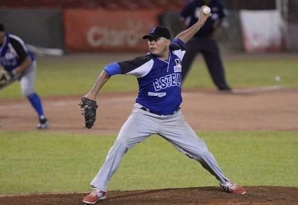 Pícher de Estelí lanza juego sin hit ni carreras Managua. Radio La Primerísima