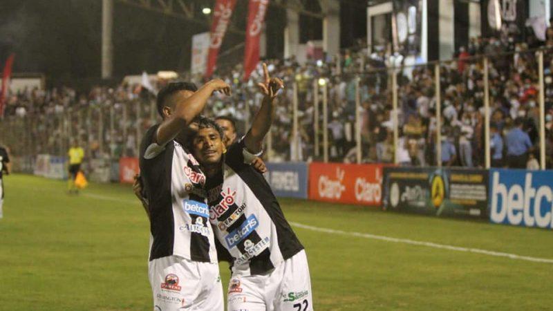 Diriangén disputará la final del fútbol nicaragüense Managua. Radio La Primerísima