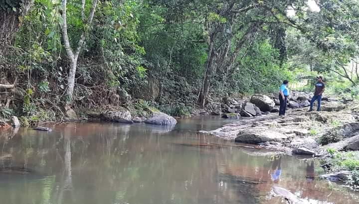 Jinotegano se ahoga en río tras sufrir ataque de epilepsia Managua. Radio La Primerísima