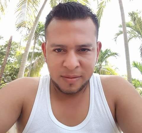 Nicaragüense fallece electrocutado en España Managua. Radio La Primerísima