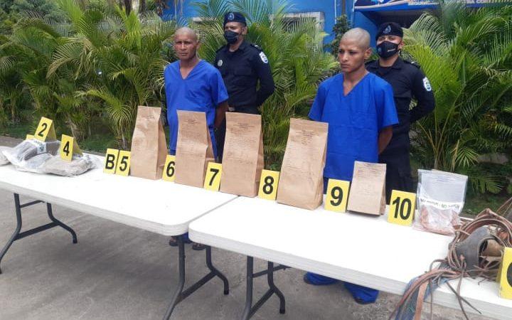 Programan juicio para señalados de asesinar a joven en Chinandega Managua. Radio La Primerísima