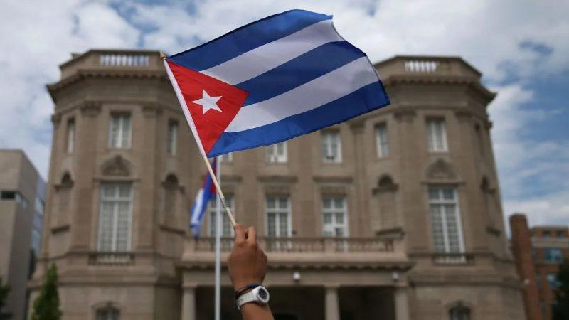 Cuba: cuando todas las vidas importan Por Victor Fowler Calzada | Cubaminrex