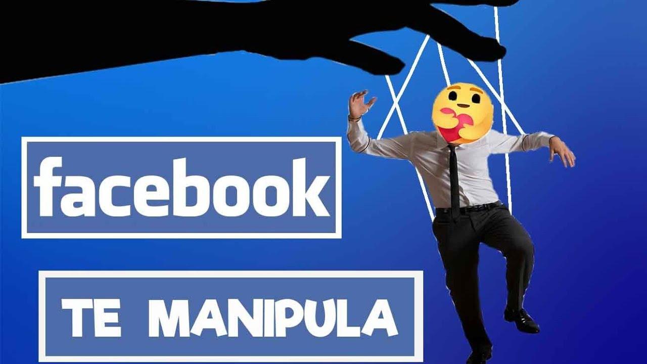 Cómo Facebook se volvió adicto a la desinformación Por Karen Hao | MIT Technology, EEUU. Traducido por Ana Milutinovic