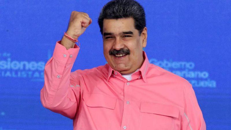 Guaidó, fracaso imperialista Misión Verdad, Venezuela