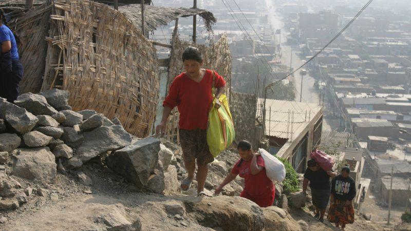 Perú se les fue de las manos Por Daniel Espinosa (*) | Noticias de América Latina y el Caribe (NODAL), Argentina