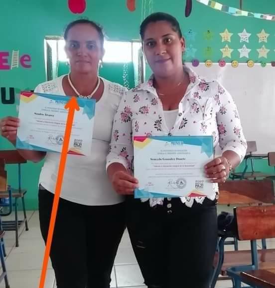 Capturan a asesino de Río San Juan Managua. Radio La Primerísima