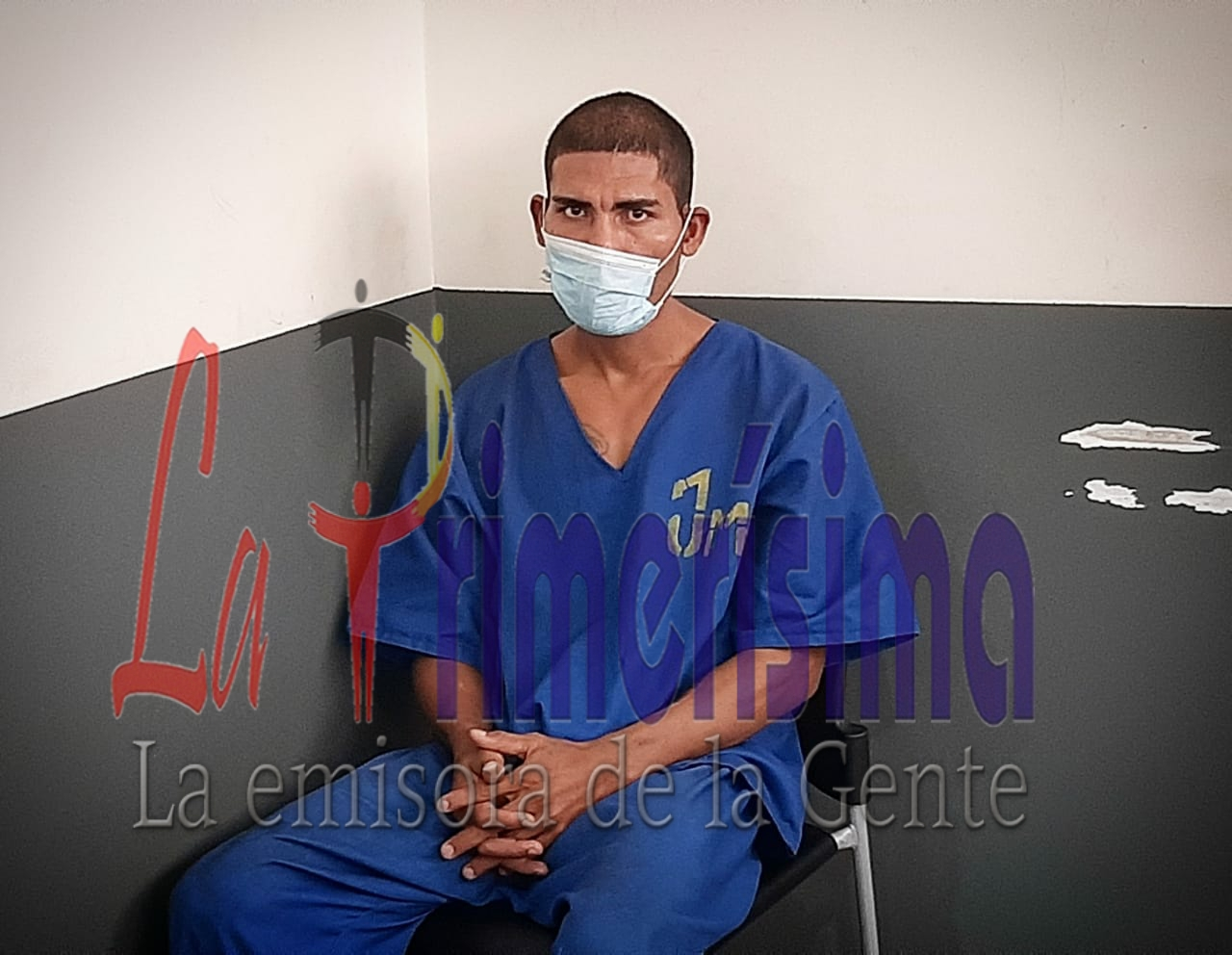 Migrante nica fue asesinada para robarle 4 mil córdobas Managua. Por Jerson Dumas/Radio La Primerísima