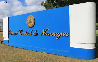 Tasa de referencia de reportos monetarios seguirá en 3.5% Managua. Radio La Primerísima