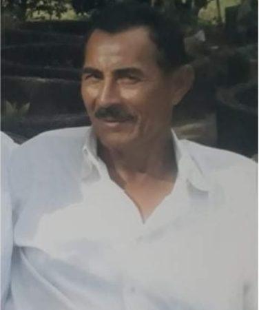 Delincuentes asesinaron a ciudadano en Siuna Managua. Radio La Primerísima