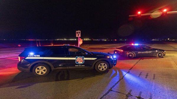 Al menos tres muertos tras un tiroteo en Wisconsin, EE.UU. Washington. Telesur