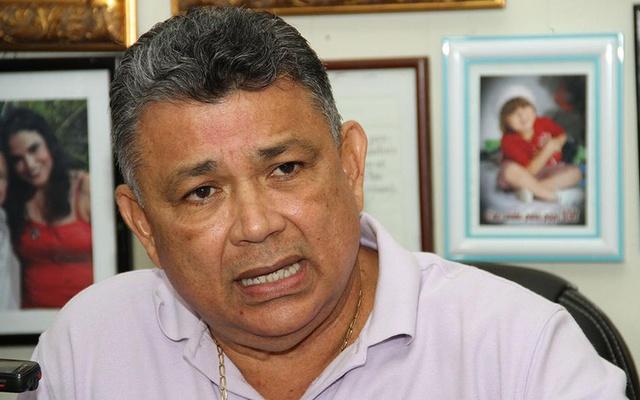 FSLN firmará acuerdos con aliados para próximas elecciones Managua. Por Danileka Ruíz/Radio La Primerísima