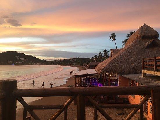 Bares y restaurantes estimulan el turismo en el país Managua. Lisbeth González/ Radio La Primerísima