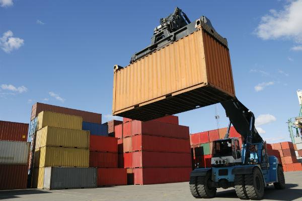 Exportaciones superan 2 mil millones de dólares Managua. Radio La primerísima