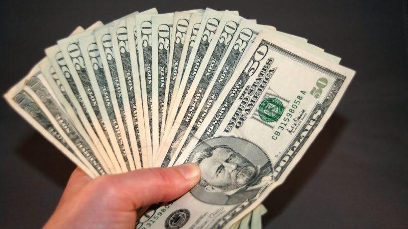 Aumenta 17.9% envío de remesas, dice Banco Central Managua. Radio La Primerísima