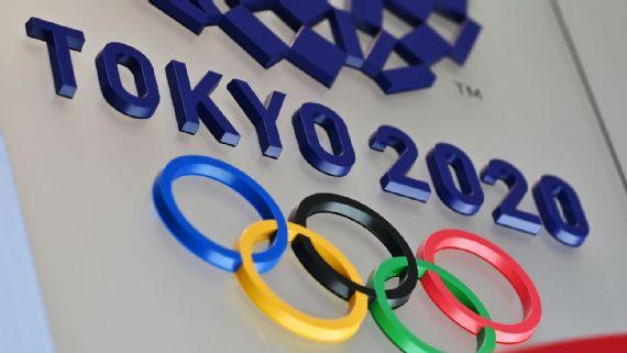 COI donará vacunas a deportistas olímpicos Suiza. Agencia EFE