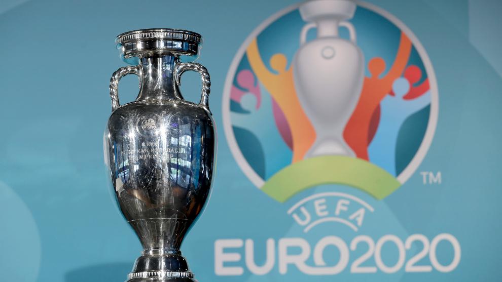 Eurocopa arranca hoy con duelo entre Italia y Turquía Agencias