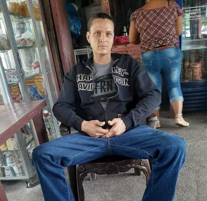 """Muchacho desapareció como por """"arte de magia"""" en Estelí Managua. Radio La Primerísima"""