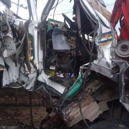 Aumentan los fallecidos por accidentes viales Managua. Radio La Primerísima